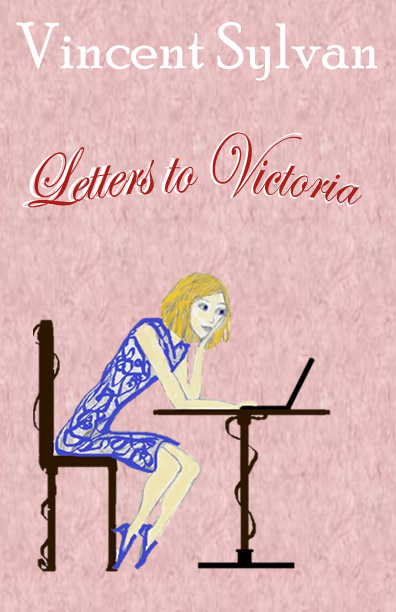 Letters to Victoria